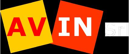 AVIN S.r.L. Consulenze e Ingegneria | Monza / Renate (MB)
