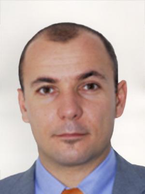 Alessandro Binarelli