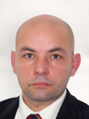 Claudio Binarelli