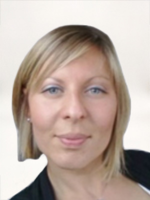 Laura Scaccabarozzi
