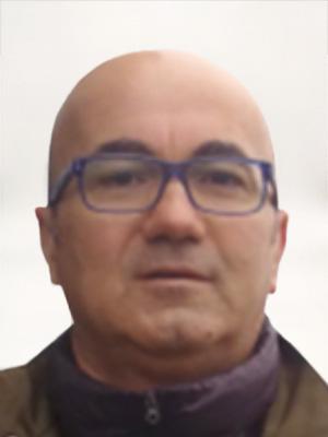 Lorenzo Masieri