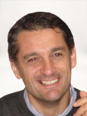 Michele Feriti